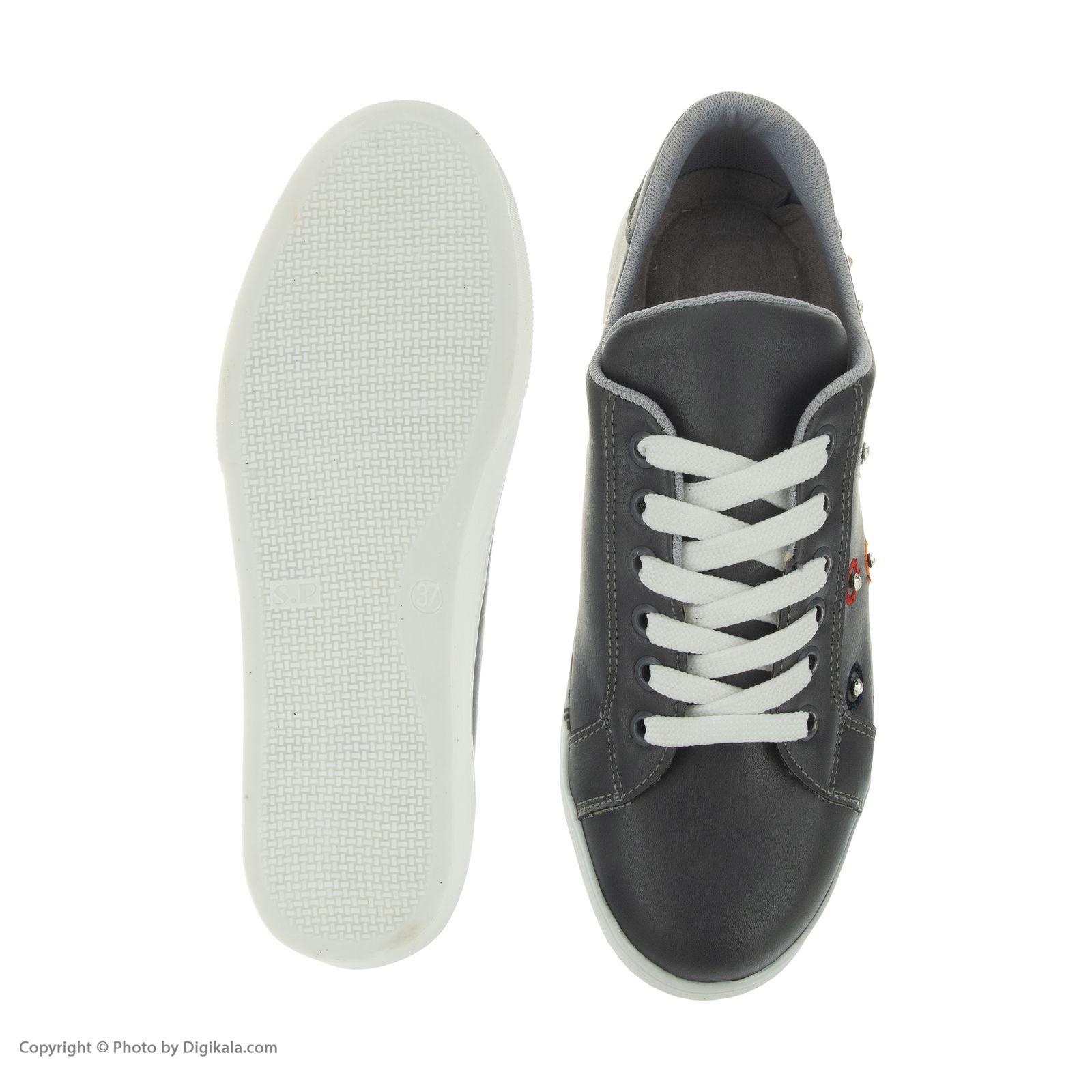 کفش روزمره زنانه مدل 4013 -  - 6