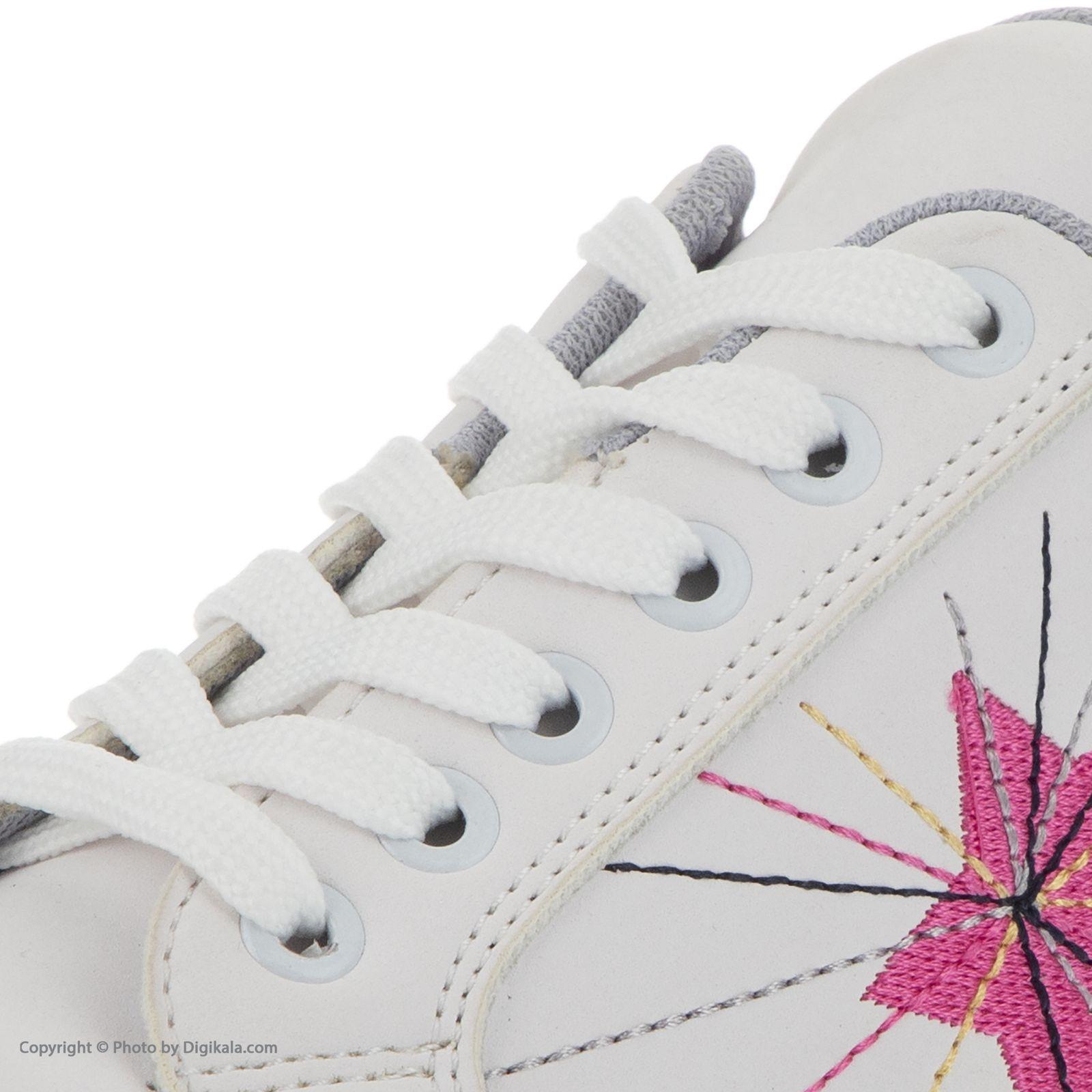 کفش روزمره زنانه مدل 4022 -  - 2