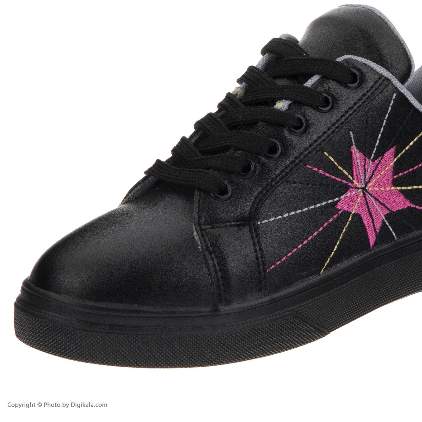 کفش روزمره زنانه مدل 4023 -  - 4
