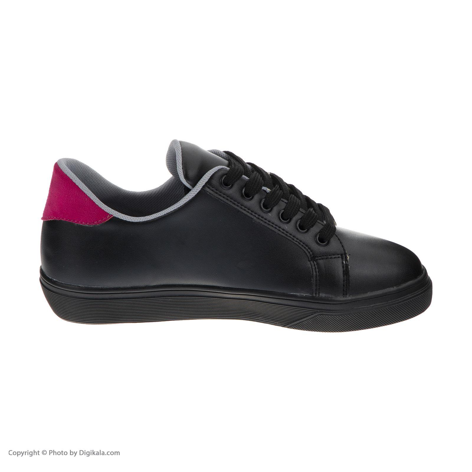 کفش روزمره زنانه مدل 4023 -  - 5