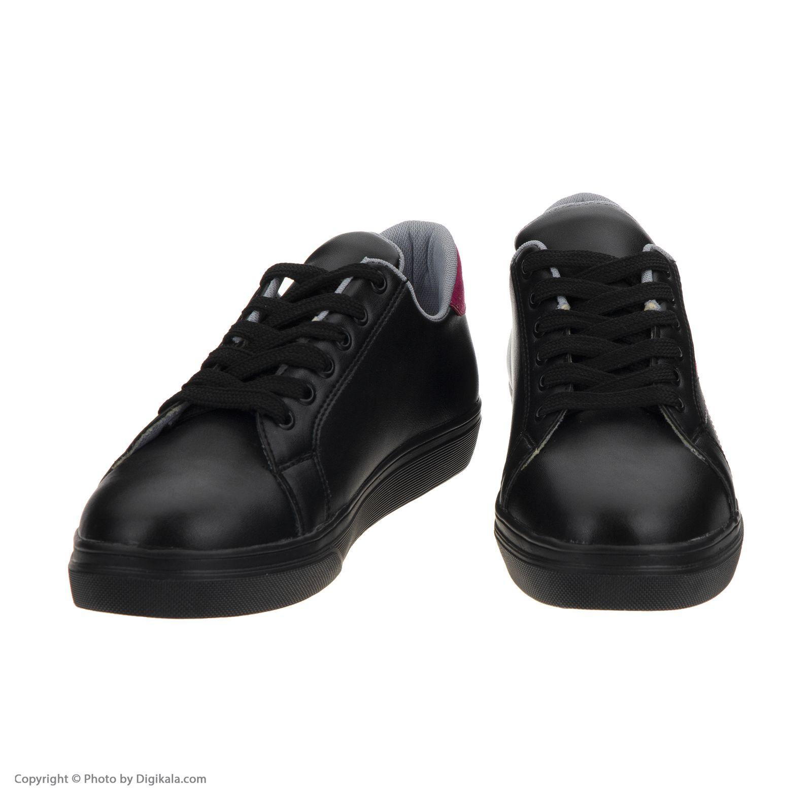 کفش روزمره زنانه مدل 4023 -  - 6