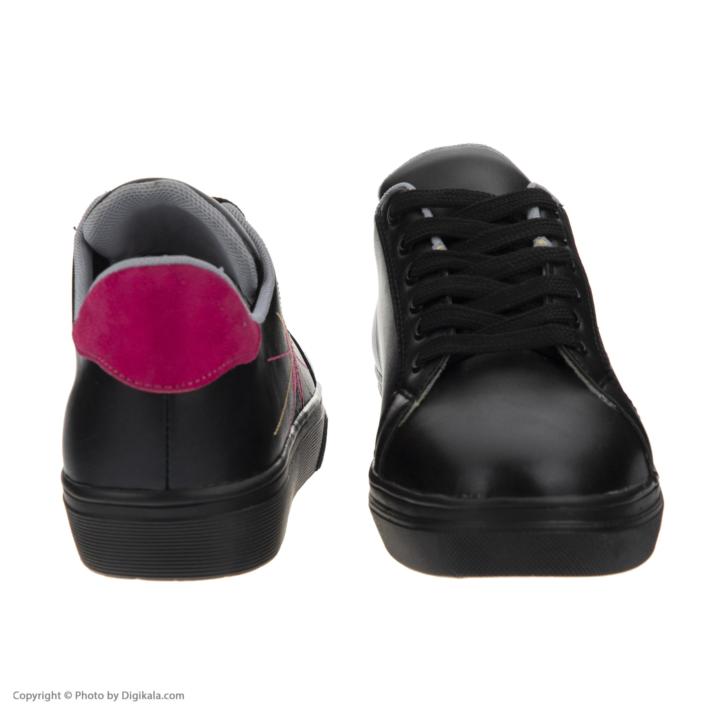 کفش روزمره زنانه مدل 4023 -  - 7