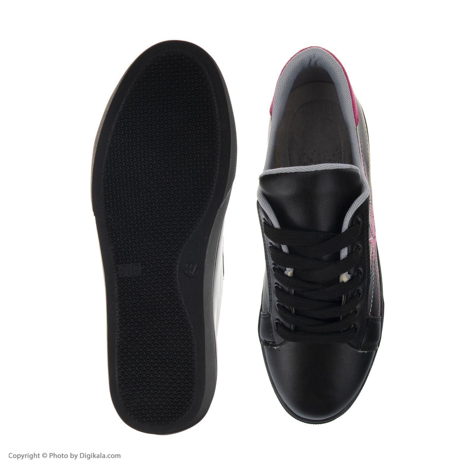 کفش روزمره زنانه مدل 4023 -  - 8