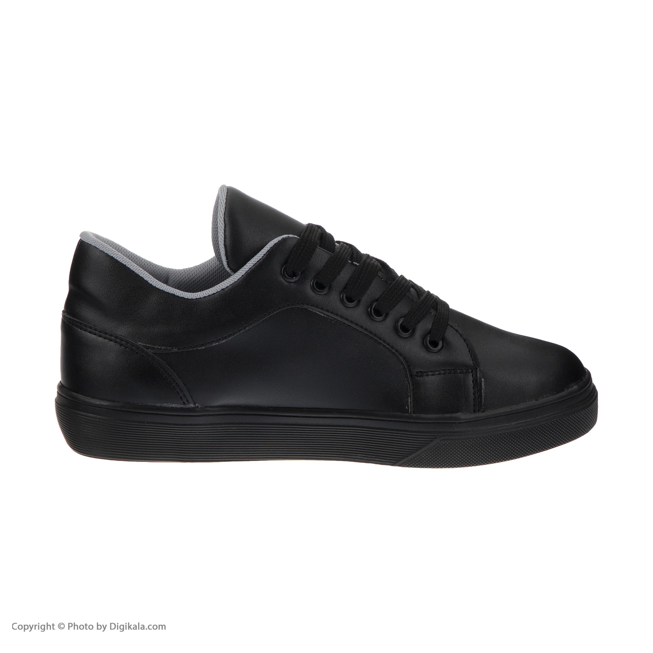 کفش روزمره زنانه مدل 4031 -  - 3