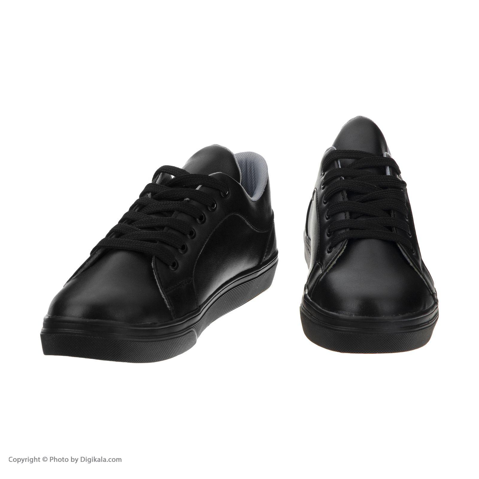 کفش روزمره زنانه مدل 4031 -  - 4