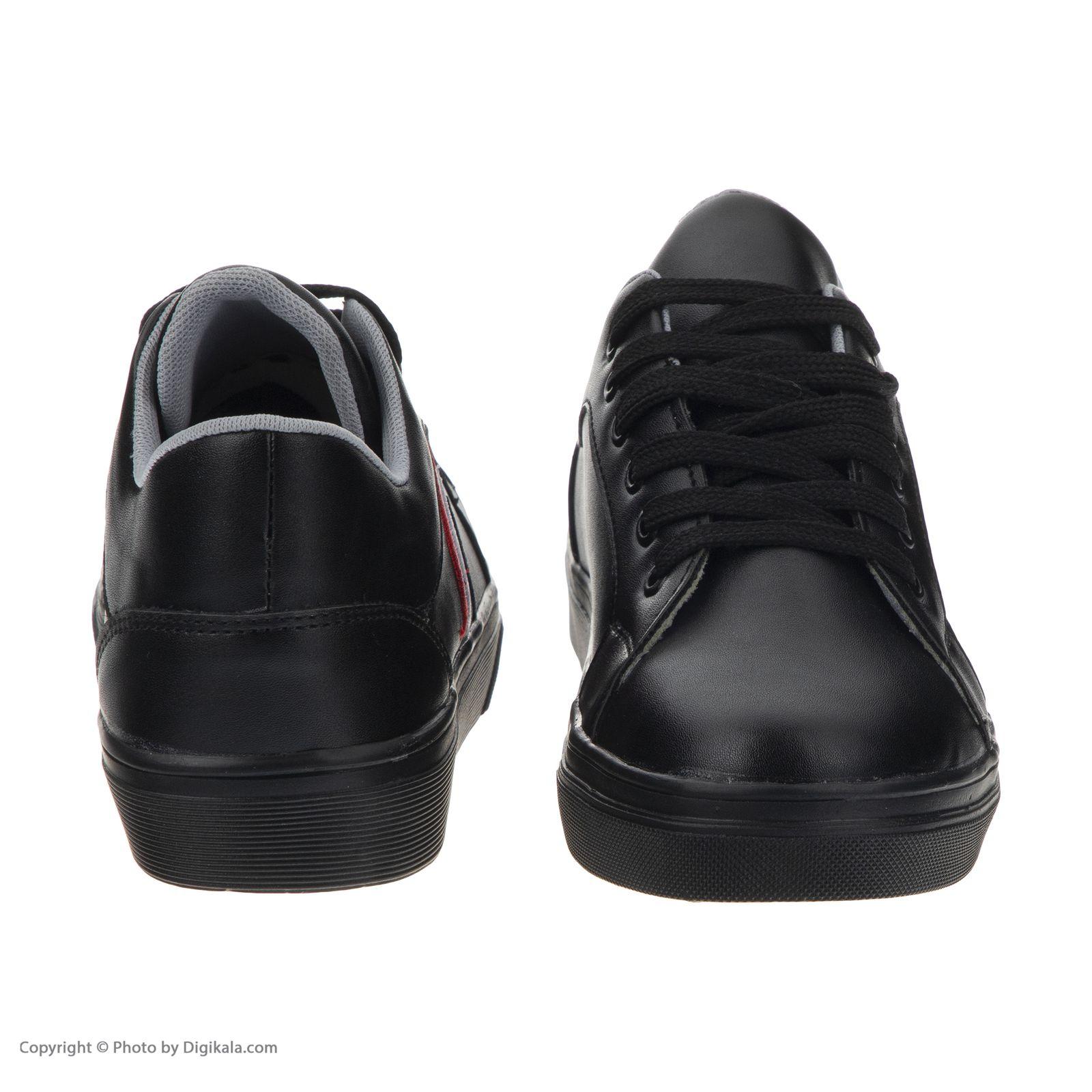 کفش روزمره زنانه مدل 4031 -  - 5