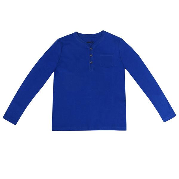 تی شرت پسرانه پیپرتس مدل 4444