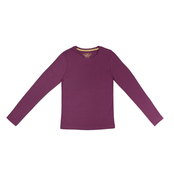 تی شرت دخترانه پیپرتس مدل 4405