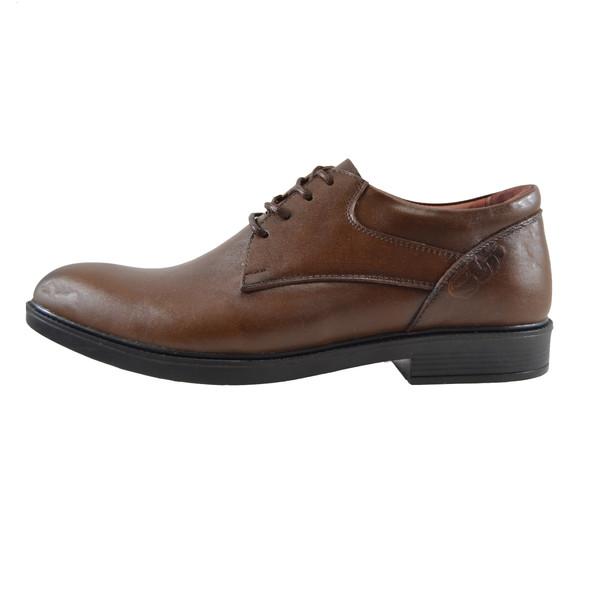 کفش مردانه کد 2355