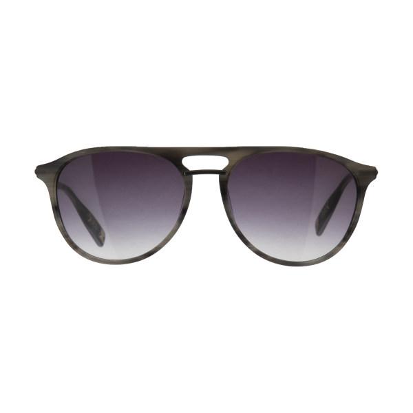 عینک آفتابی مردانه تد بیکر مدل TB 1543 953