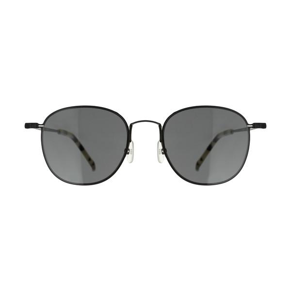 عینک آفتابی مردانه هکت لاندن مدل HSB 892 02