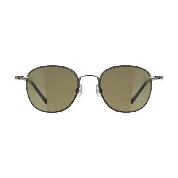 عینک آفتابی مردانه هکت لاندن مدل HSB 892 911