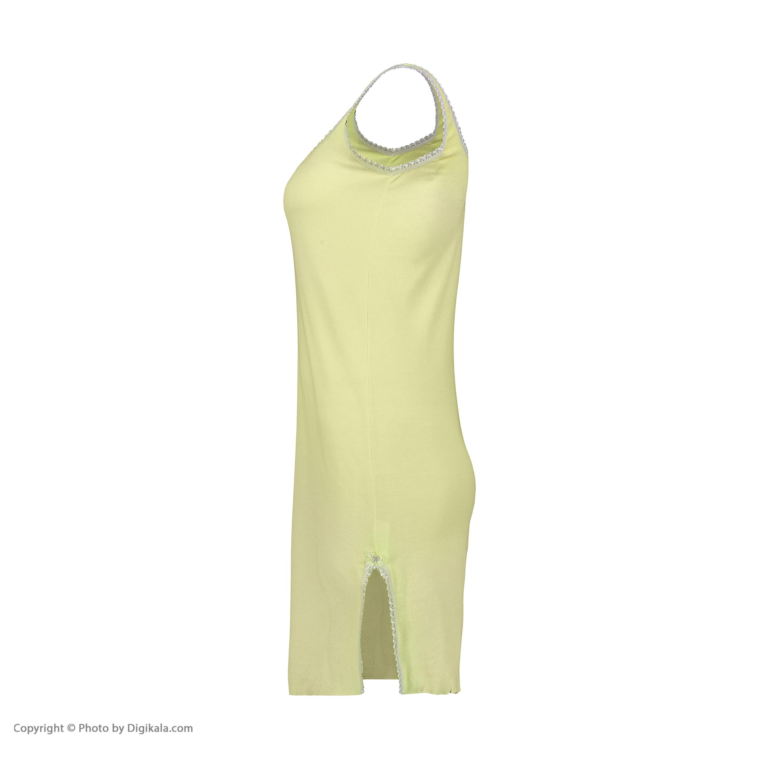 لباس خواب زنانه کد 8