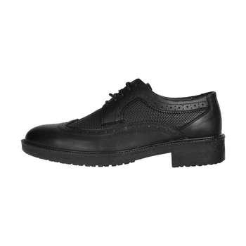 کفش مردانه دلفارد مدل 8337B503101