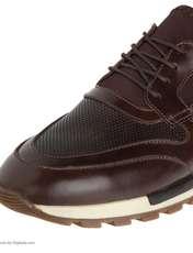 کفش روزمره مردانه دلفارد مدل 8374A503104 -  - 7