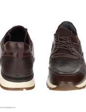 کفش روزمره مردانه دلفارد مدل 8374A503104 -  - 5