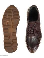 کفش روزمره مردانه دلفارد مدل 8374A503104 -  - 4