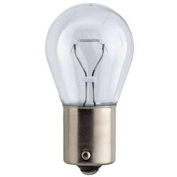 لامپ ال ای دی خودرو مدل BA15S