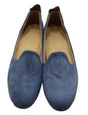 کفش  روزمره زنانه کد 8595 -  - 1