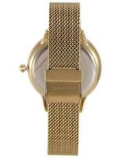 ساعت مچی عقربه ای زنانه گنت مدل GT050001 -  - 1