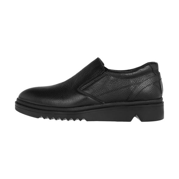 کفش روزمره مردانه دلفارد مدل 8271A503101