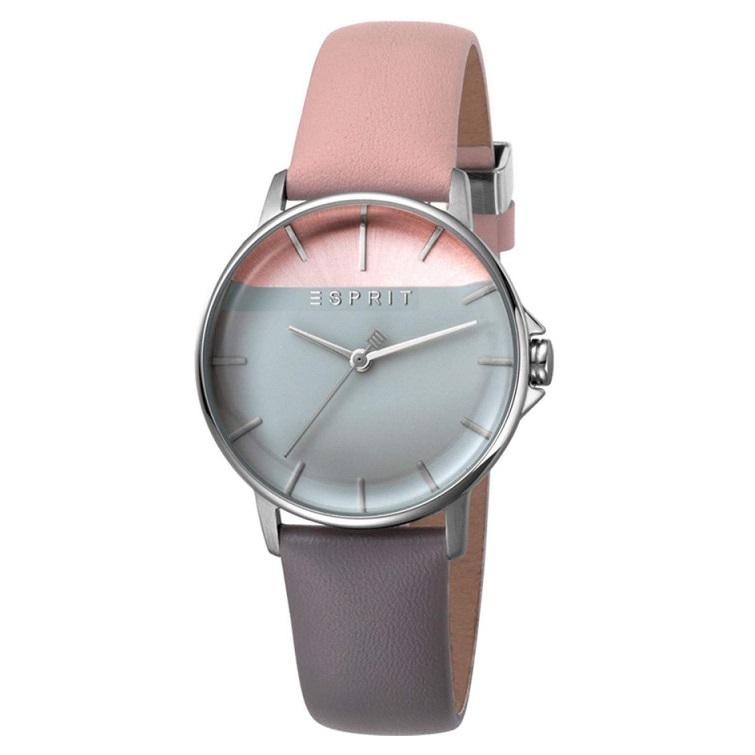 ساعت مچی عقربه ای زنانه اسپریت کد ES1L065L015              ارزان