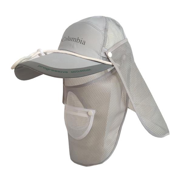 کلاه کوهنوردی طرح PROGRESSIVE COLLECTION کد C02