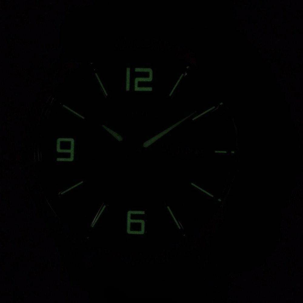 ساعت مچی عقربه ای مردانه سیتی زن کد BF2001-04E -  - 5