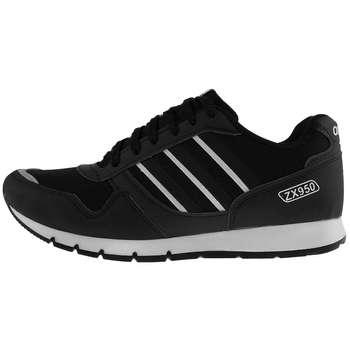 کفش مخصوص پیاده روی مردانه مدل as110