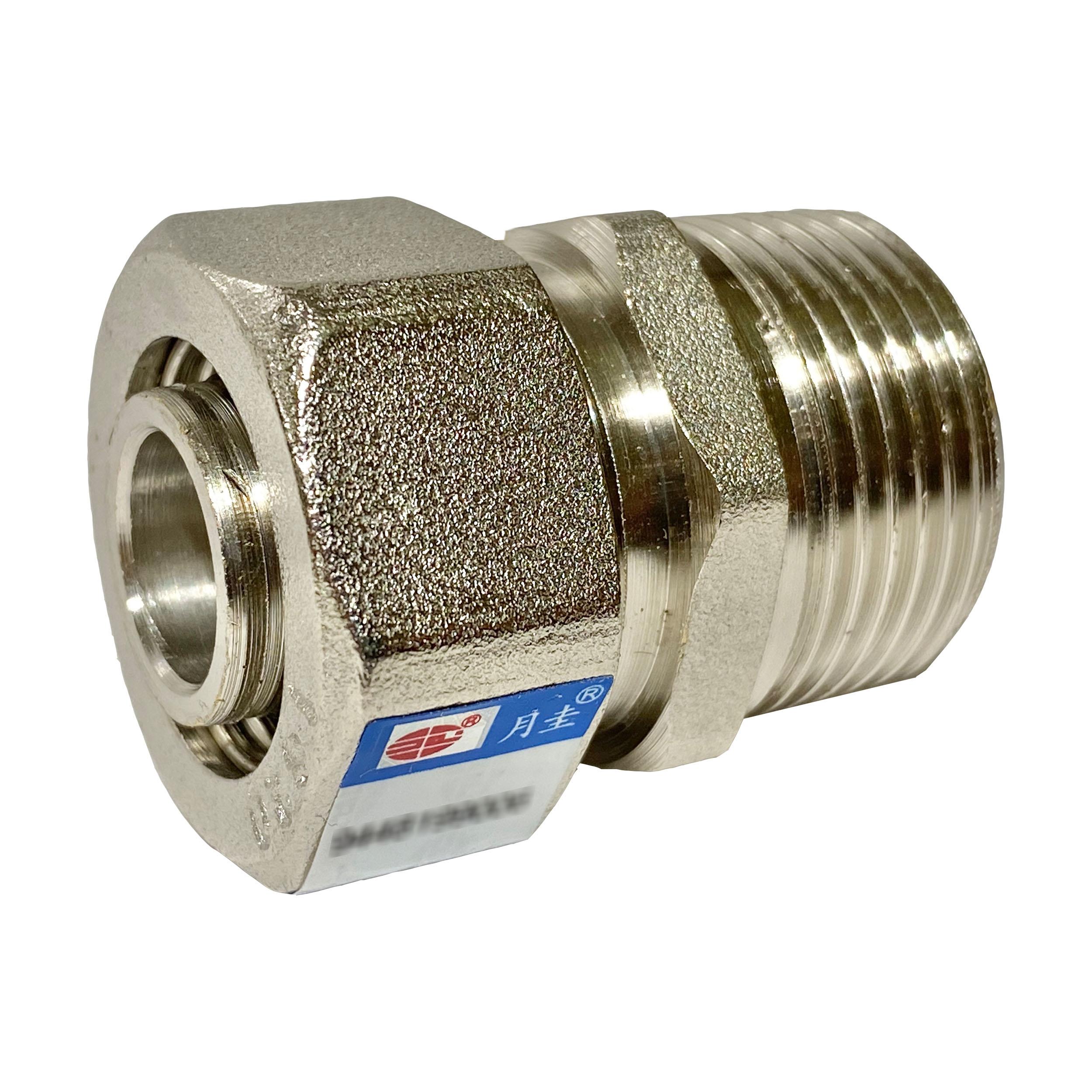 اتصال بوشن روپیچ مدل R203.4