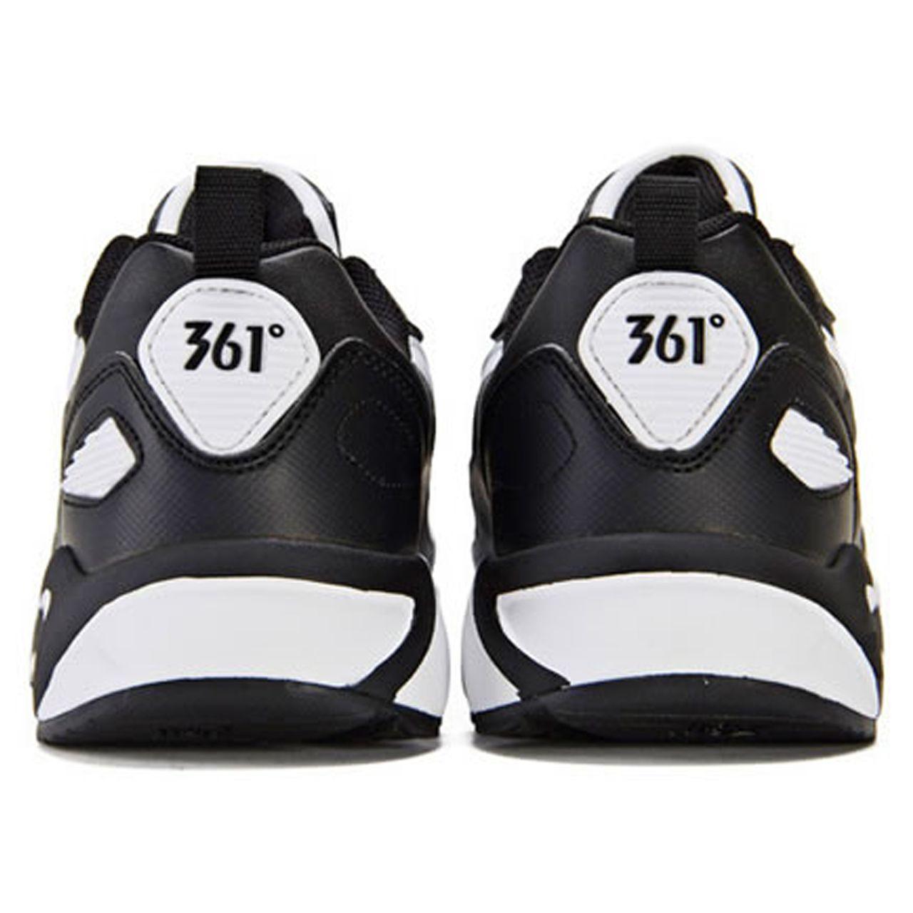 کفش مخصوص دویدن زنانه 361 درجه کد 581842257 -  - 2
