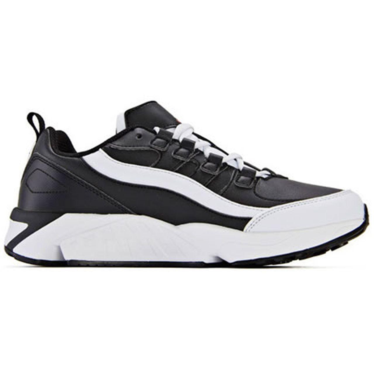 کفش مخصوص دویدن زنانه 361 درجه کد 581842257 -  - 3