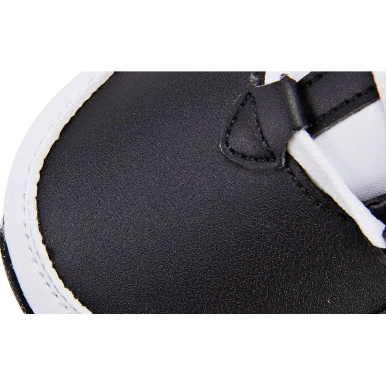 کفش مخصوص دویدن زنانه 361 درجه کد 581842257 -  - 6