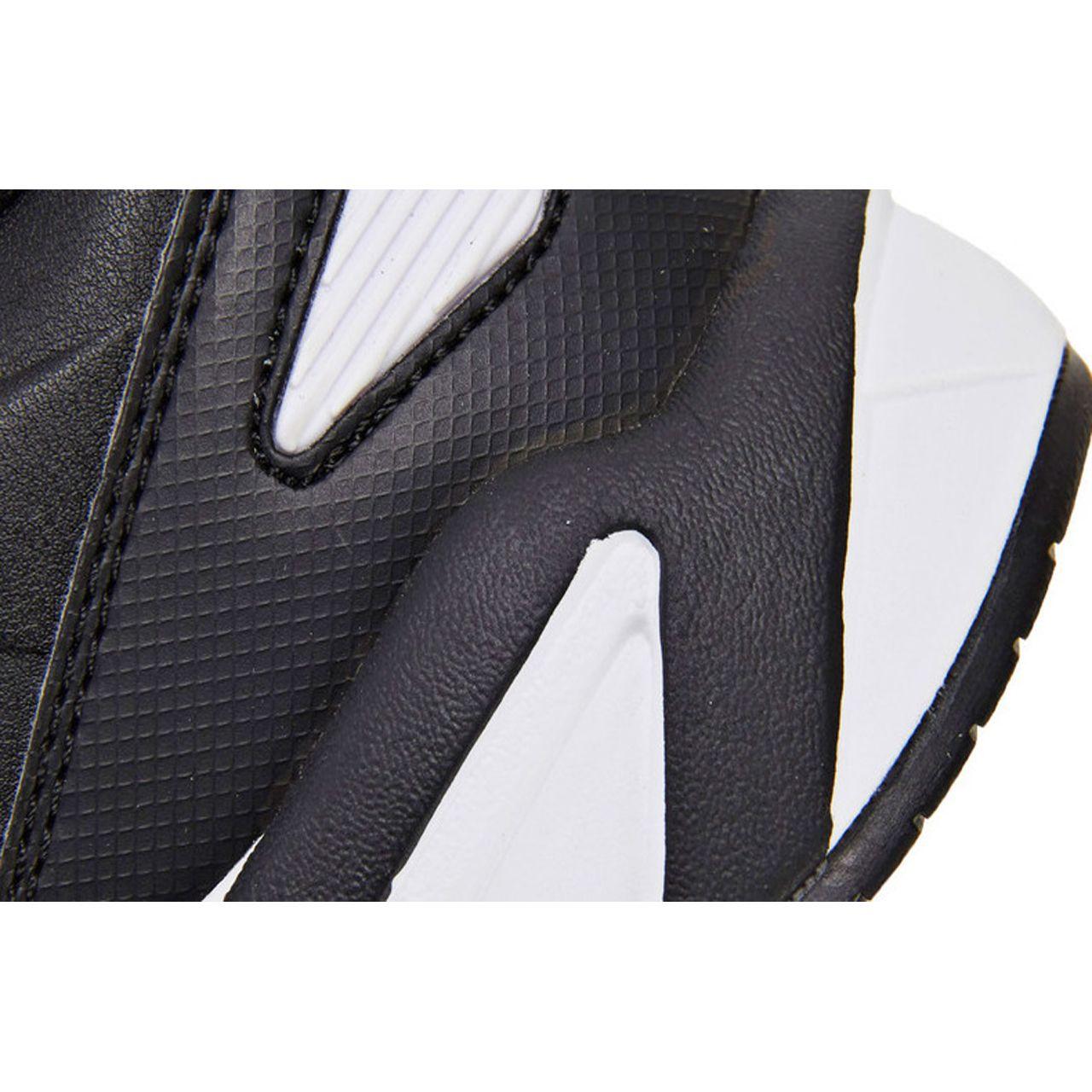 کفش مخصوص دویدن زنانه 361 درجه کد 581842257 -  - 7