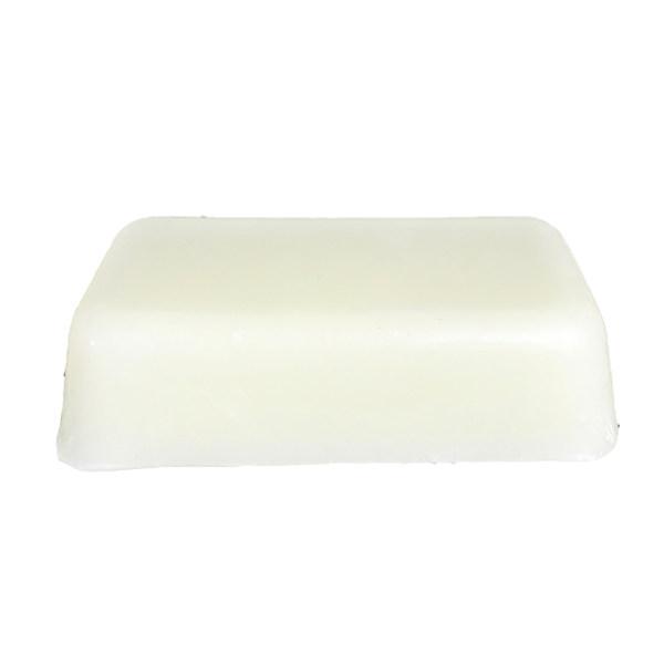پارافین جامد شمع  کد p8  وزن 500 گرم