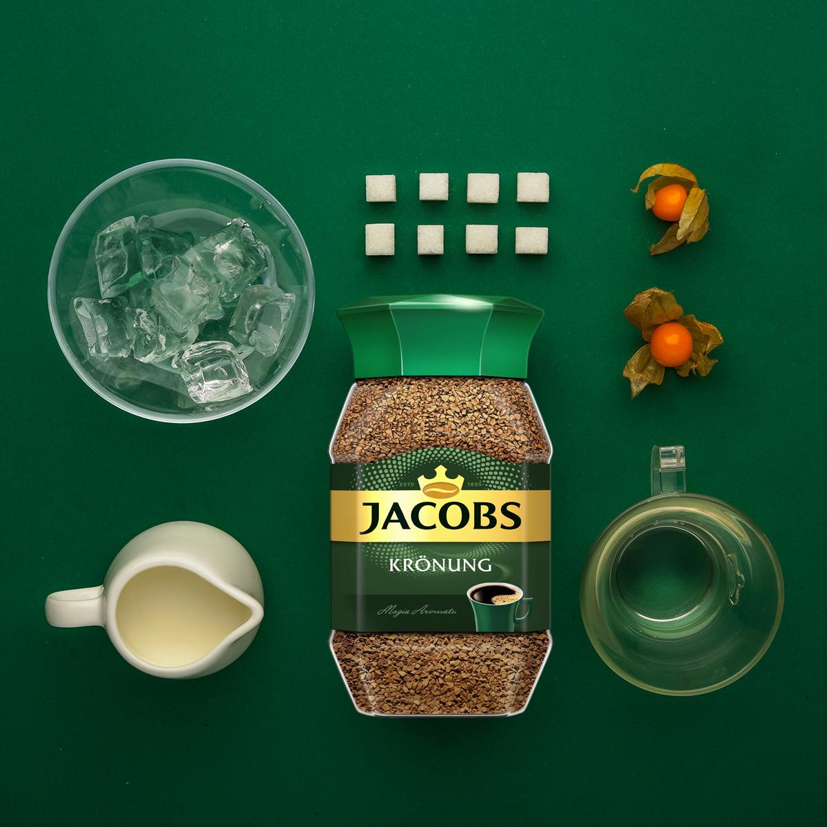 قهوه فوری جاکوبز کرونانگ 200 گرم main 1 5