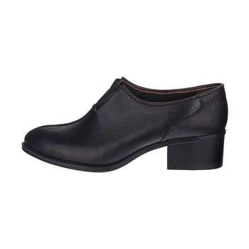 کفش زنانه دلفارد مدل 6421A500101