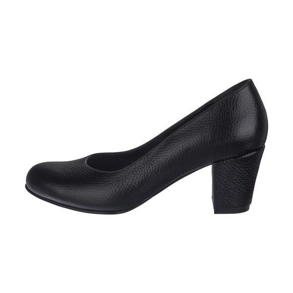 کفش زنانه دلفارد مدل 6394A500101