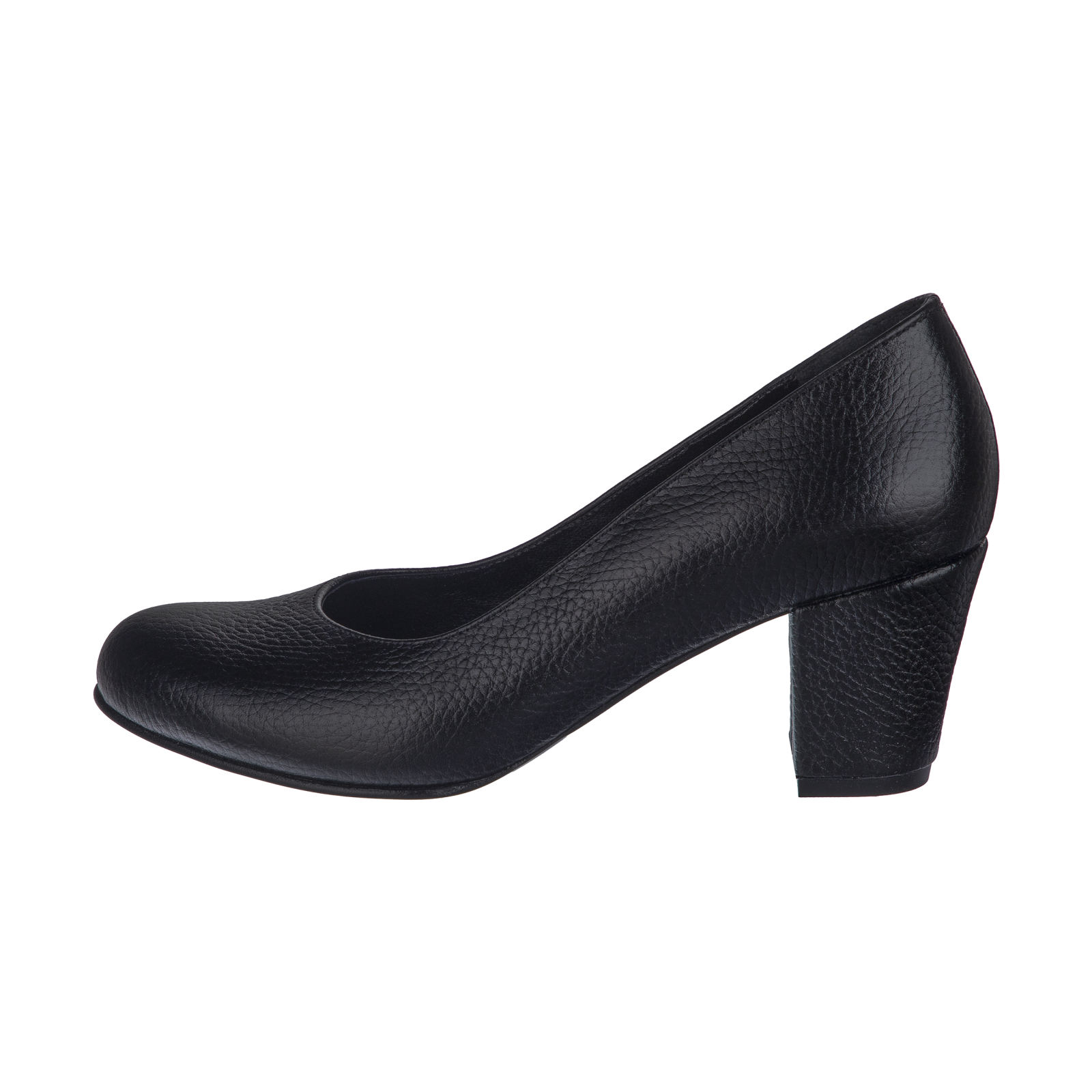 کفش زنانه دلفارد مدل 6394A500101 -  - 2