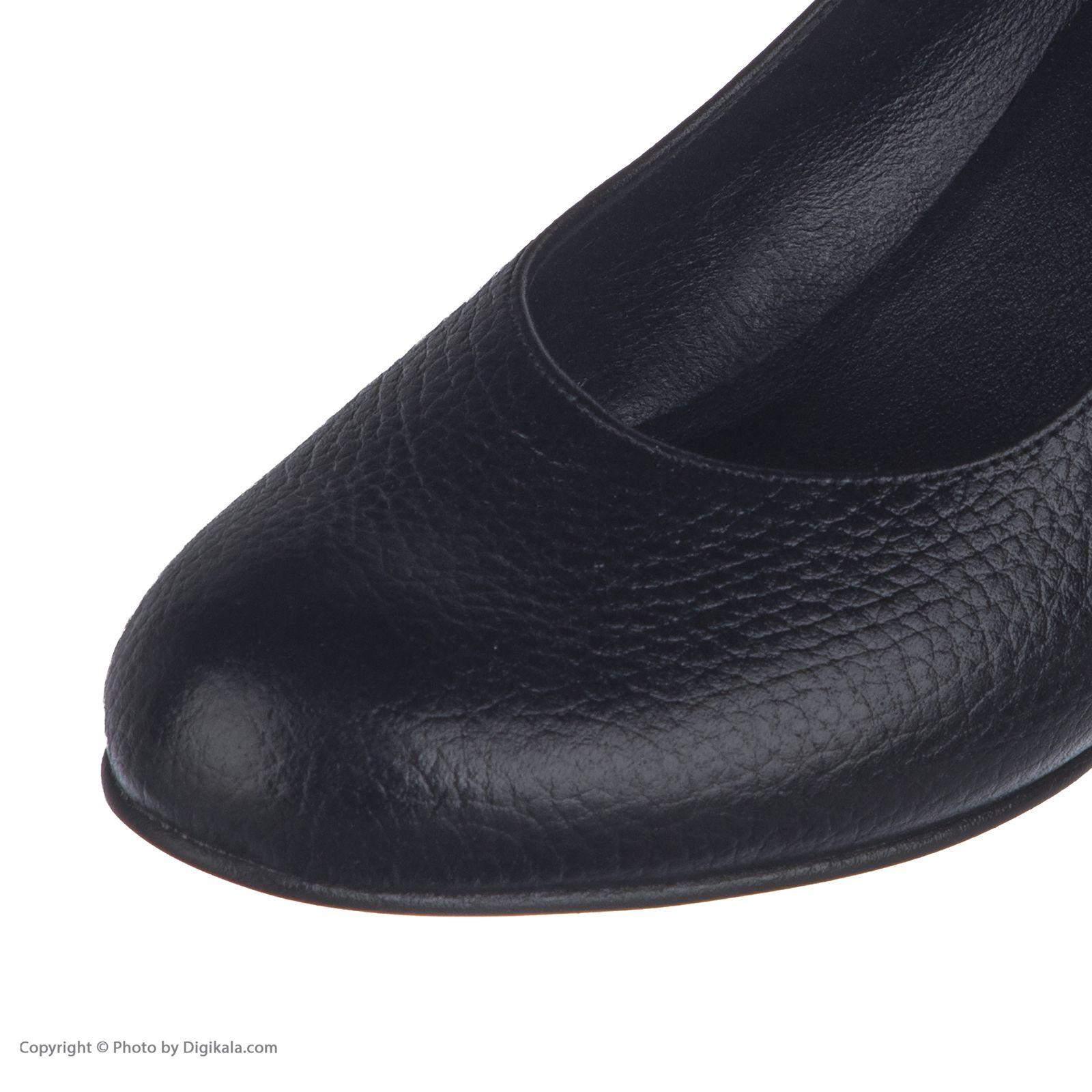 کفش زنانه دلفارد مدل 6394A500101 -  - 7