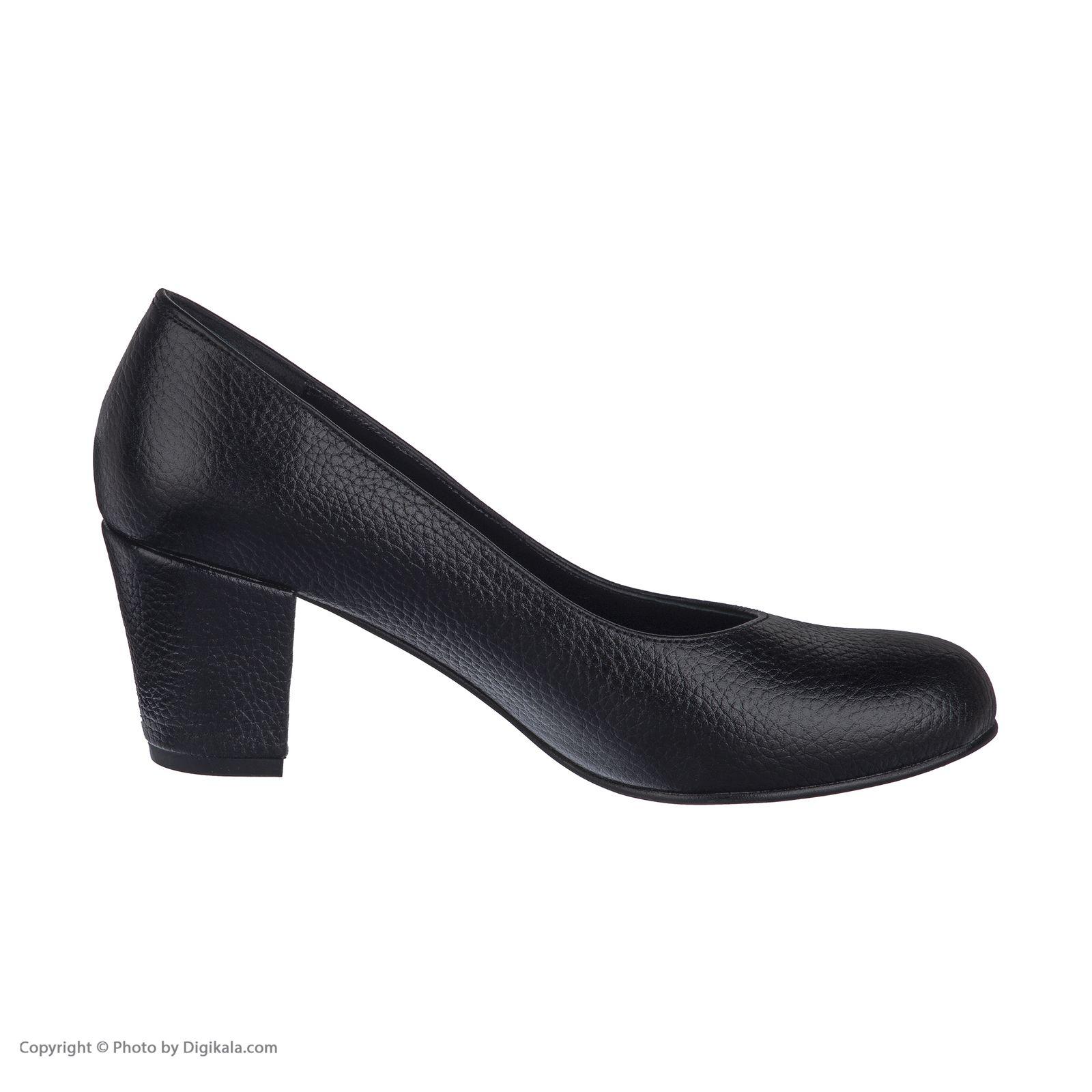 کفش زنانه دلفارد مدل 6394A500101 -  - 8