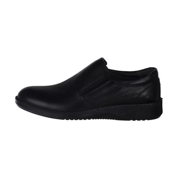 کفش روزمره مردانه دلفارد مدل 8327A503101
