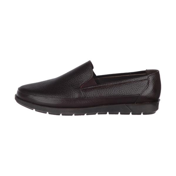 کفش روزمره زنانه دلفارد مدل 6402A500104
