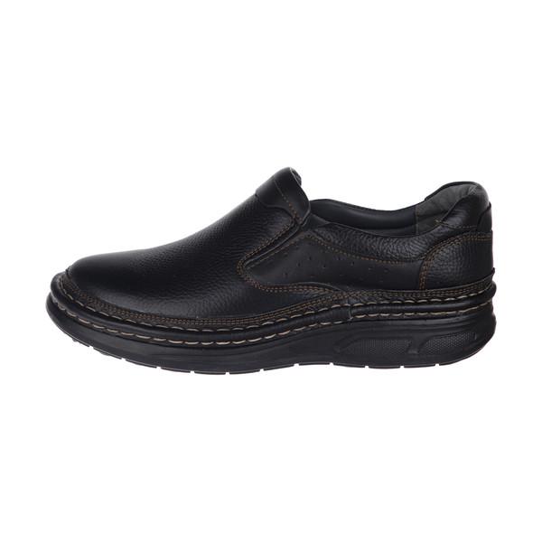 کفش روزمره مردانه دلفارد مدل 8336A503101