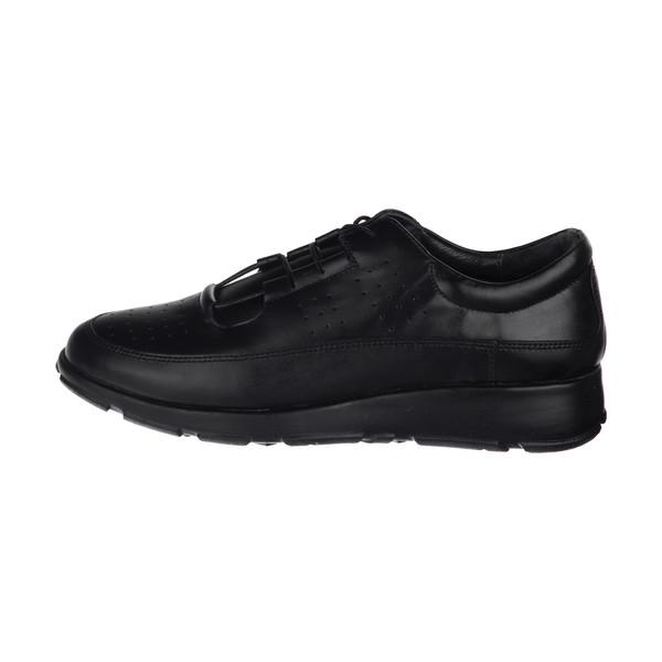 کفش روزمره زنانه دلفارد مدل 6400A500101