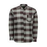 پیراهن مردانه مدل P.baz.299