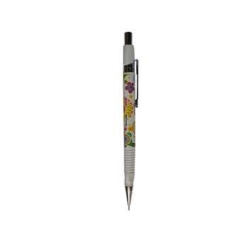 مداد نوکی 0.5 میلیمتری اونر کد 113554
