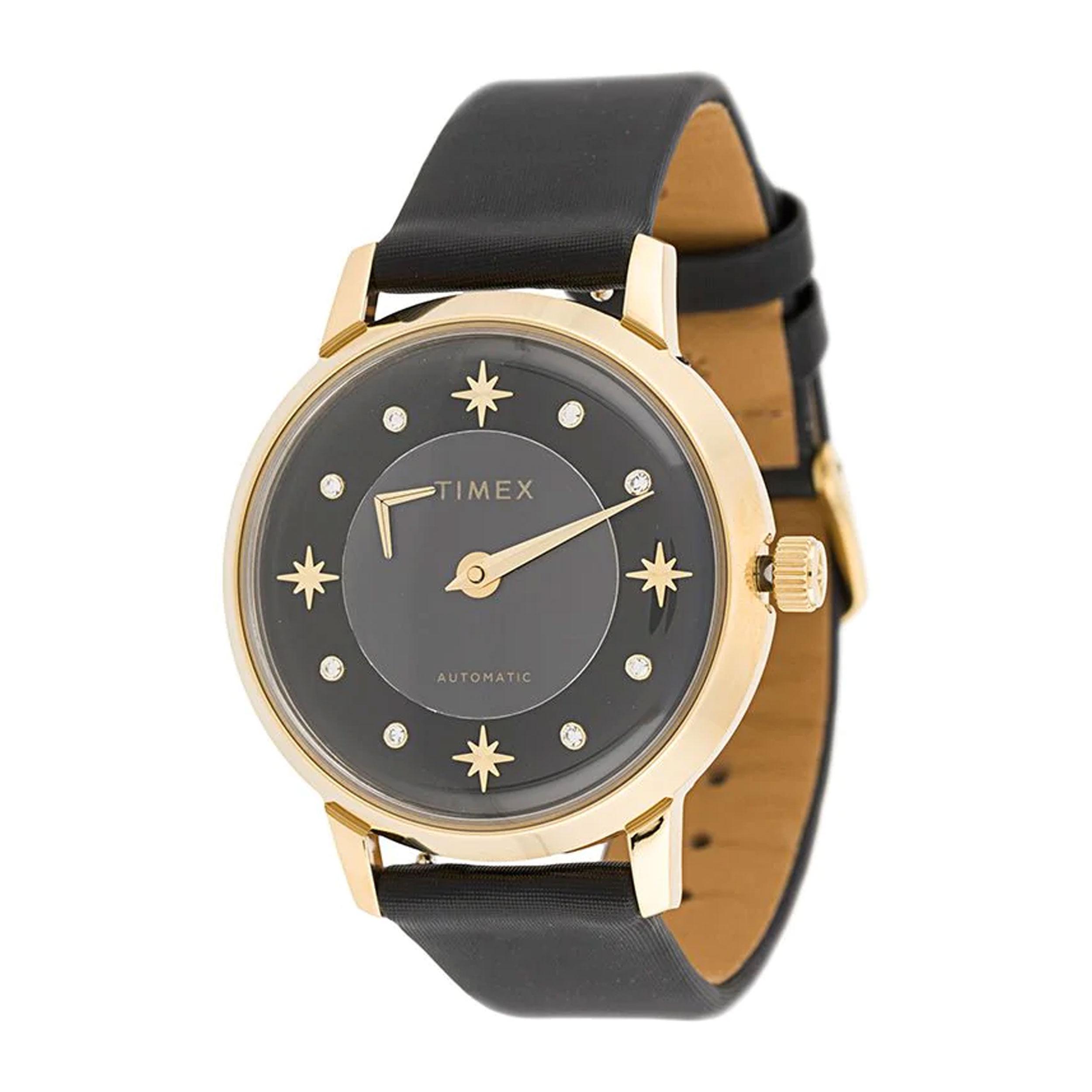 ساعت مچی عقربه ای زنانه تایمکس مدل TW2T86300