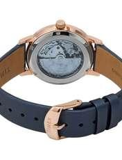ساعت مچی عقربه ای زنانه تایمکس مدل TW2T86100 -  - 2