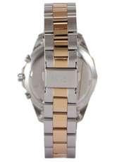 ساعت مچی عقربه ای زنانه رویال لندن مدل RL-21433-04 -  - 2